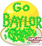 CupcakeCornerBaylor0001