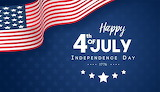 American-Independence-Day-4th-of-July-2019