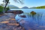 Eagle-lake-Maine