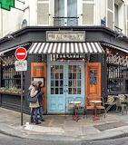 Shop Malabar Paris France