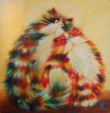 art-cat