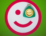 Smiley @ wallpaperscraft