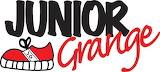 Junior Grange