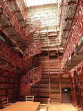 Libraries - Dutch House of Representatives