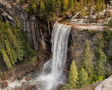 Yosemite-nemzeti-park-usa