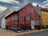 Need Maintenance, Assens Denmark