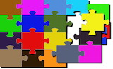 Puzzle for Puzzlers