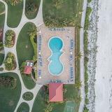 Cooler Pool