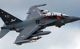Russian-fighter-jets1