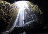 Beautiful Iceland - Scenery