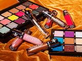Makeup Collaboration