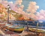 Ernesto Rispoli-Amalfi