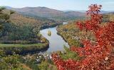 Fall Weekend Getaway (9)