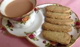 English-breakfast-tea-biscuits