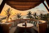 Azul's, Bali Mandira Beach Resort & Spa