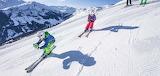 Csm Familienskiurlaub Skifahren mit Kindern 1500x710 fd8dd5d8ea