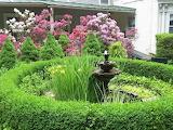 Garden (18 of 18)