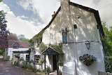 Bush Inn, Ovington, Alresford, Hampshire