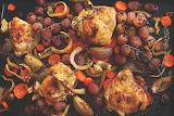 Food Photography - Sketchbook Creativeroasted2