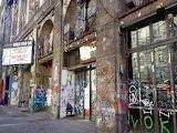 High End 54, Berlin
