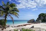 QuintanaRoo, Mexico1