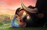 So lets talk Ferdinand