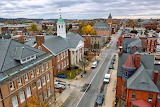 York, Pennsylvania