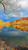 Autumn-Lake-Landscape