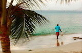Gone-fishing-barbados-barbados+1152 12928692571-tpfil02aw-12880