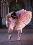 Ballet 67