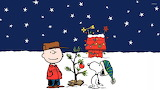 Charlie Brown Christmas 2