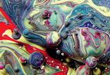 Macro Liquids 9