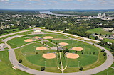 Shawnee Sports Complex