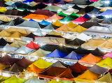 Market in Bangkok-Thailand
