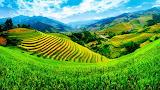 YenBai, Vietnam
