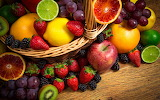 fruits###030