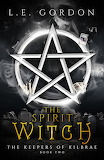 The Spirit Witch