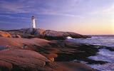 Faro-lighthouse (96)
