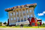 Hotel, Florida
