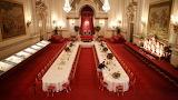 Palacio-buckingham-