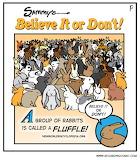 Bunnies tumblr regardingcomics