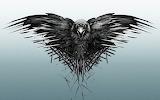 Bird Of Death