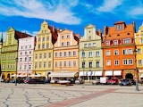 Poland 2