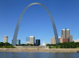 The Epic Saint Louis Icon