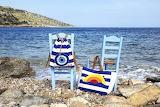 greek summer...