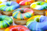 Colours-colorful-rainbow-donuts