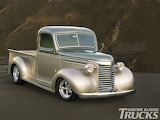 1940-chevrolet-truck