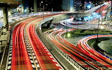7023791-tokyo-traffic-night