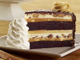 CakeCheesecake