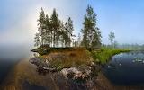 Природа севера России